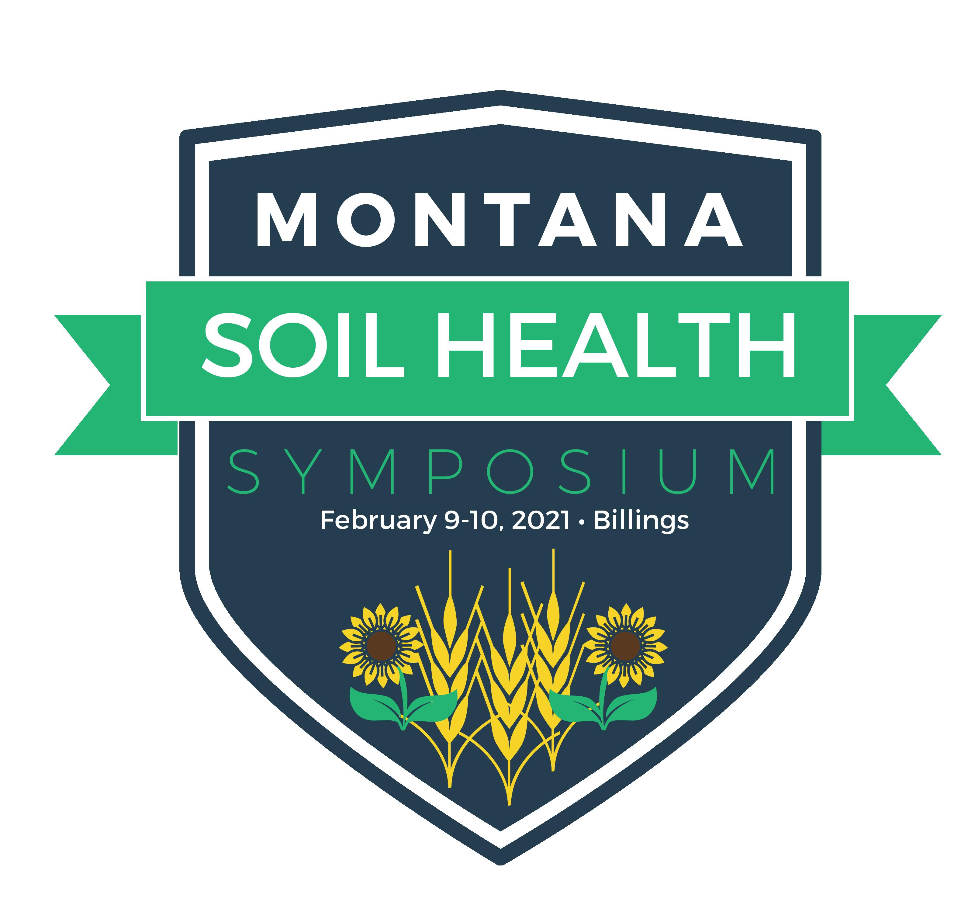 Montana Soil Health Symposium